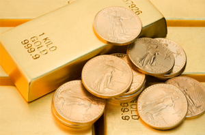 gold-buyer-services